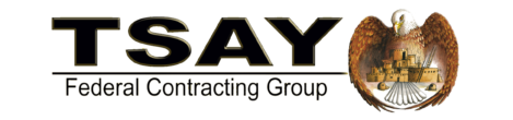 The Tsay Federal Contracting Group
